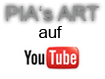 Pias Art auf Youtube